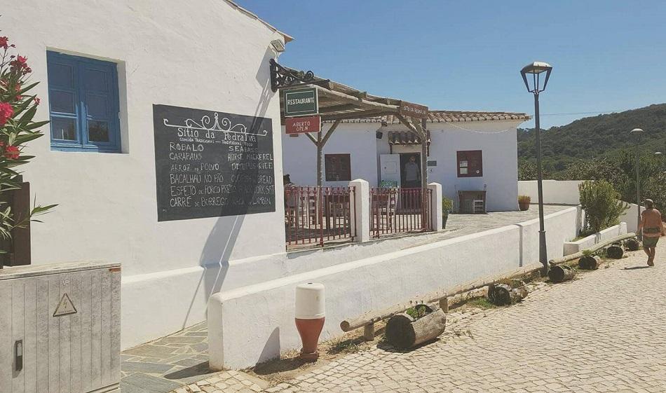 pedralva-restaurant